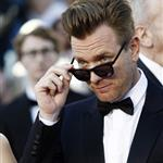 Ewan McGregor at the 65th Cannes Film Festival 115737