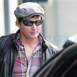 Peter Facinelli arrives in Vancouver to prep for Eclipse 44079