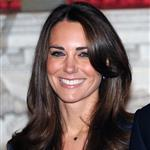 Kate Middleton makes Barbara Walters Most Fascinating List of 2010 73853