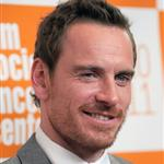 Michael Fassbender screens Shame at New York Film Festival  96026