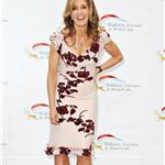 Felicity Huffman wears a great dress at Monte Carlo television festival 87056