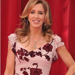 Felicity Huffman wears a great dress at Monte Carlo television festival 87060