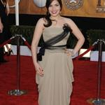 America Ferrera at SAG Awards 2009 31296