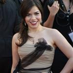 America Ferrera at SAG Awards 2009 31290