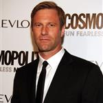 Aaron Eckhart at Cosmo Fun Fearless Male Awards 2009 34173