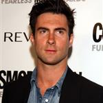 Adam Levine at Cosmo Fun Fearless Male Awards 2009 34170