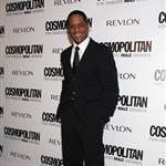 Blair Underwood at Cosmo Fun Fearless Male Awards 2009 34180