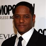 Blair Underwood at Cosmo Fun Fearless Male Awards 2009 34167