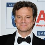 Colin Firth the Brittania Awards 50090
