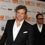 Colin Firth and Tom Ford at TIFF 47182