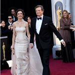 Colin Firth wins Best Actor Oscar 2011 80390