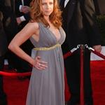 Jenna Fischer at SAG Awards 2009 31268