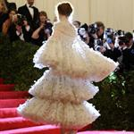 Florence Welch at the 2012 Met Gala 113546
