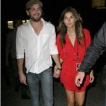 Caleb Followill engaged to Lily Aldridge 69185