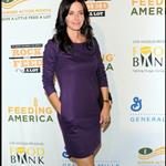 Courteney Cox at a food benefit in LA  47906