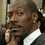 Eddie Murphy makes Forbes list of overpaid stars  97779