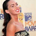 Megan Fox at the 2009 MTV Movie Awards 40184