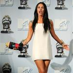 Megan Fox MTV Movie Awards 2008 20948