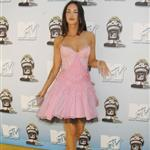 Megan Fox MTV Movie Awards 2008 20944