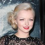 Francesca Eastwood at world premiere of J. Edgar  100685