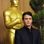 James Franco at the Oscar Nominees Luncheon February 2011 78782