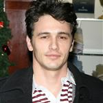 James Franco chances for People Magazine Sexiest Man Alive 2010  72948