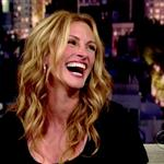 Julia Roberts and Jennifer Aniston to present at Golden Globes  52583