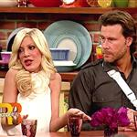 Tori Spelling & Kevin Federline Jr on Rachel Ray 55259