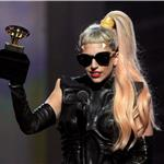 Lady Gaga Grammy Awards 2011 78937
