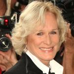 Glenn Close at 36th Film Society of Lincoln Centre's Gala Tribute to Tom Hanks 37722