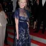 Kirsten Dunst at Costume Institute Gala 2009 38341