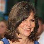 Sally Field at 36th Film Society of Lincoln Centre's Gala Tribute to Tom Hanks 37703