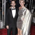Kate Moss and Marc Jacobs co-chair Costume Institute Gala  38416