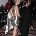 Kate Moss and Marc Jacobs co-chair Costume Institute Gala  38420