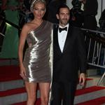 Kate Moss and Marc Jacobs co-chair Costume Institute Gala 38415