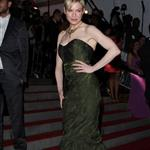 Renee Zellweger at the 2009 Costume Institute Gala 38466