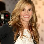 Julia Roberts at 36th Film Society of Lincoln Centre's Gala Tribute to Tom Hanks 37708