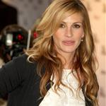 Julia Roberts at 36th Film Society of Lincoln Centre's Gala Tribute to Tom Hanks 37709