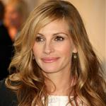Julia Roberts at 36th Film Society of Lincoln Centre's Gala Tribute to Tom Hanks 37710