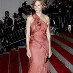 Hilary Swank at the 2009 Costume Institute Gala 38430