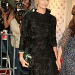 Charlize Theron at 36th Film Society of Lincoln Centre's Gala Tribute to Tom Hanks 37713