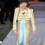 galliano jul07.jpg 11483