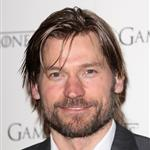 Nikolaj Coster-Waldau at the Game of Thrones DVD premiere in London 107859