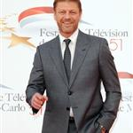 Sean Bean 2011 Monte Carlo Television Festival Premiere of Game Of Thrones  87157
