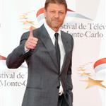 Sean Bean 2011 Monte Carlo Television Festival Premiere of Game Of Thrones  87159