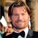Nikolaj Coster-Waldau at the 2012 SAG Awards 104476