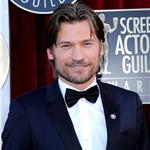 Nikolaj Coster-Waldau at the 2012 SAG Awards 104477
