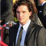 Kit Harington at the 2012 SAG Awards 104490