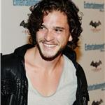 Kit Harington at Game of Thrones Comic-Con 2011 90607