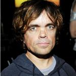 Peter Dinklage at Game of Thrones Comic-Con 2011 90619